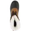 Kamik Alborg Winter Boots Women tan